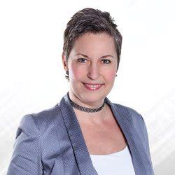 Markéta Lattová